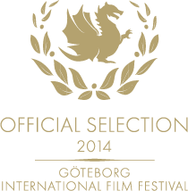 GIFF official selection