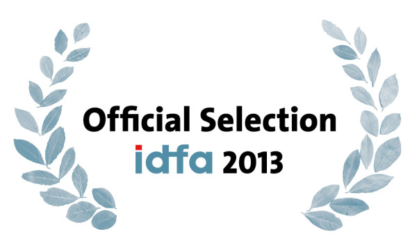 IDFA official selection