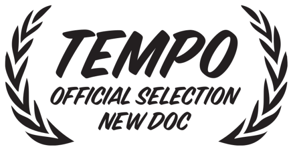 Tempo official selection