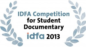 idfa competiontion