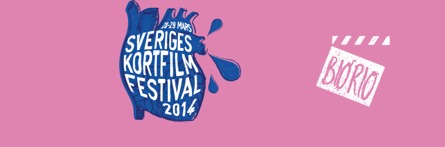 sveriges kortfilmsfestival