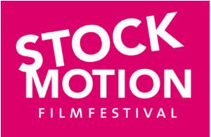 stockmotion logga