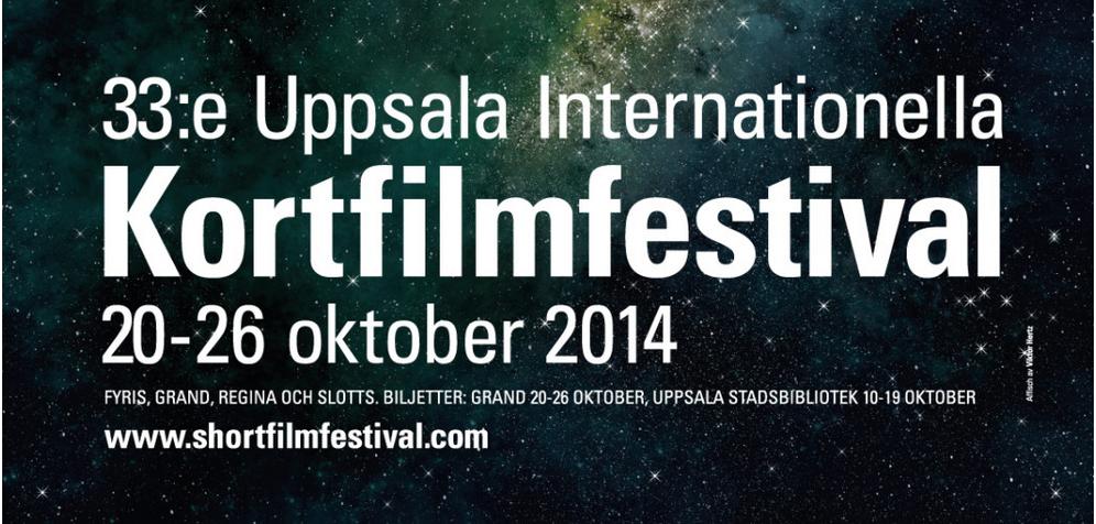 uppsala-kortfilmsfestival