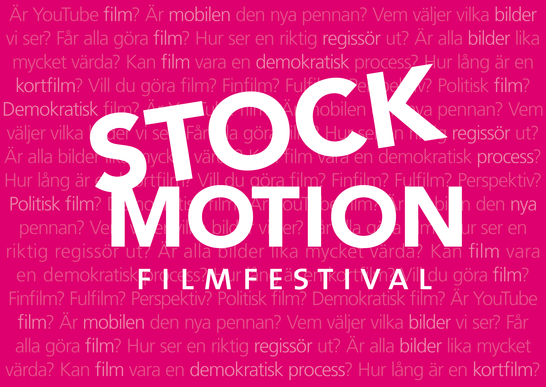 Stockmotion_logotype
