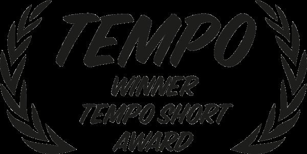 tempo_winner