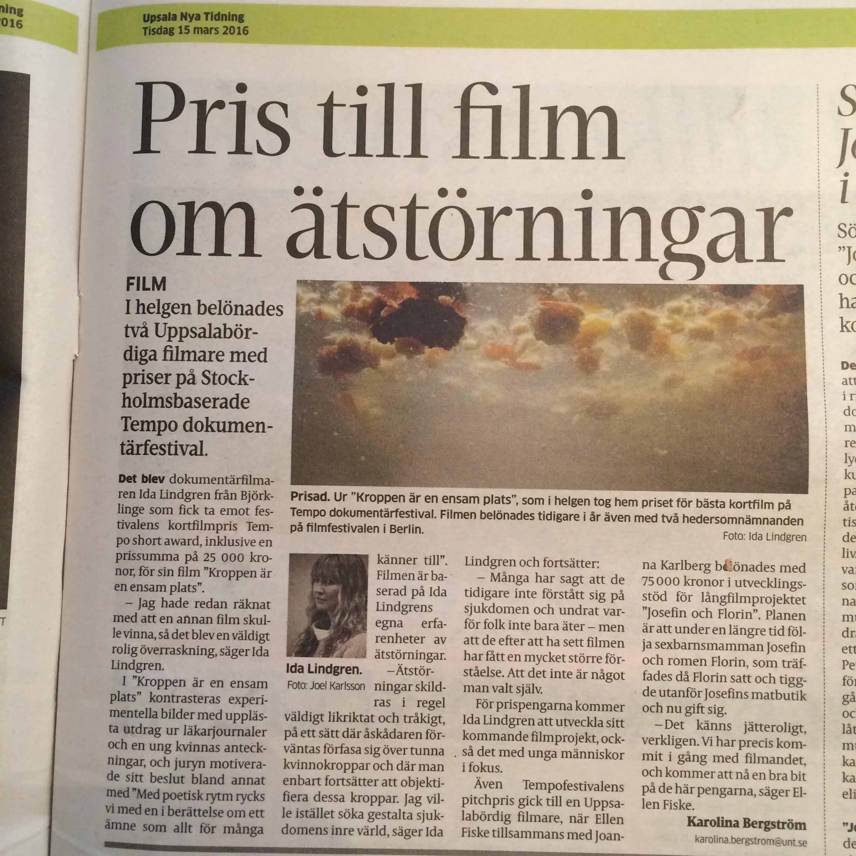 unt_filmpris