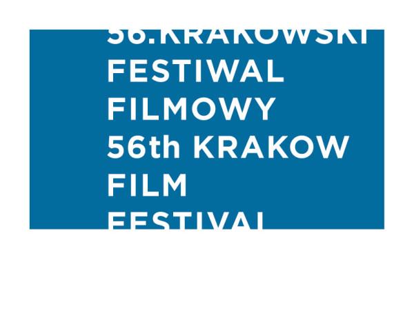 logo_Krakow_FilmFestival_56_ 2016