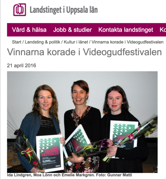 vinnare_videokonstfestival_videogud_ 2016