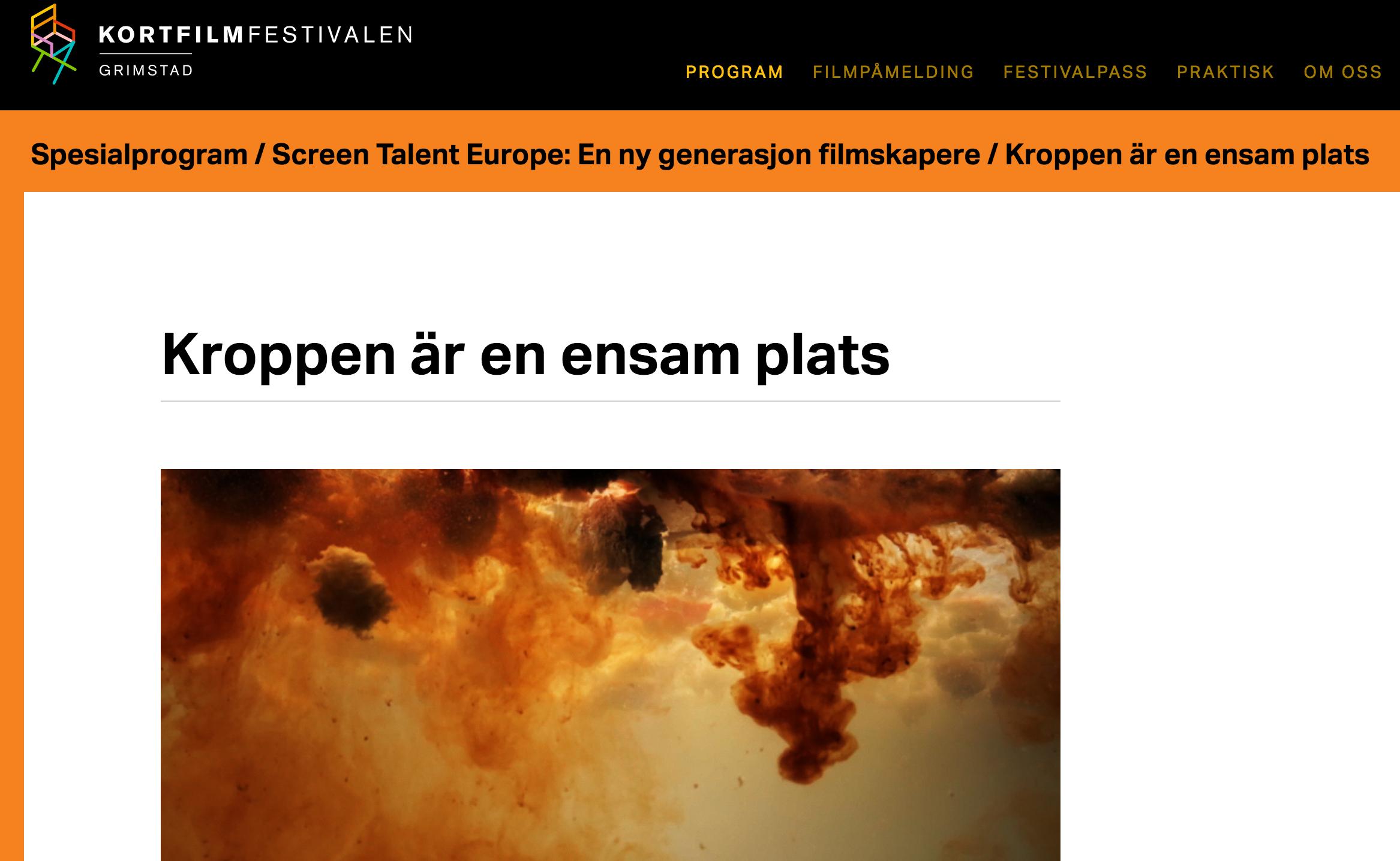 kortfilmfestival_2016