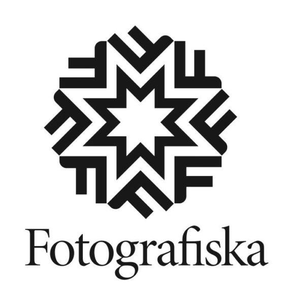 fotografiska_logo